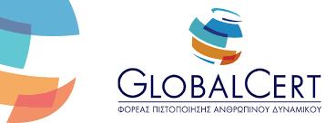 GlobalCert