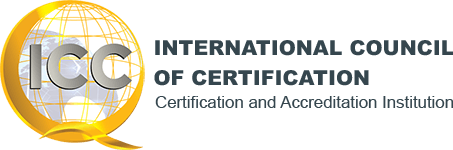 International Council of Certification